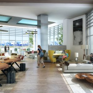 MDP-Engineering-Group_The-Parq-on-Speer-Apartments_Common-Area