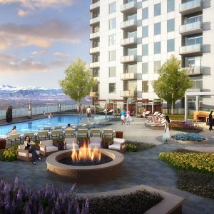 MDP-Engineering-Group_The-Parq-on-Speer-Apartments_Rooftop-Deck