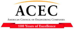 American Council of Engineering Companies: 100 Years of Excellence
