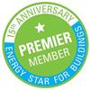 energy-star-premier-member
