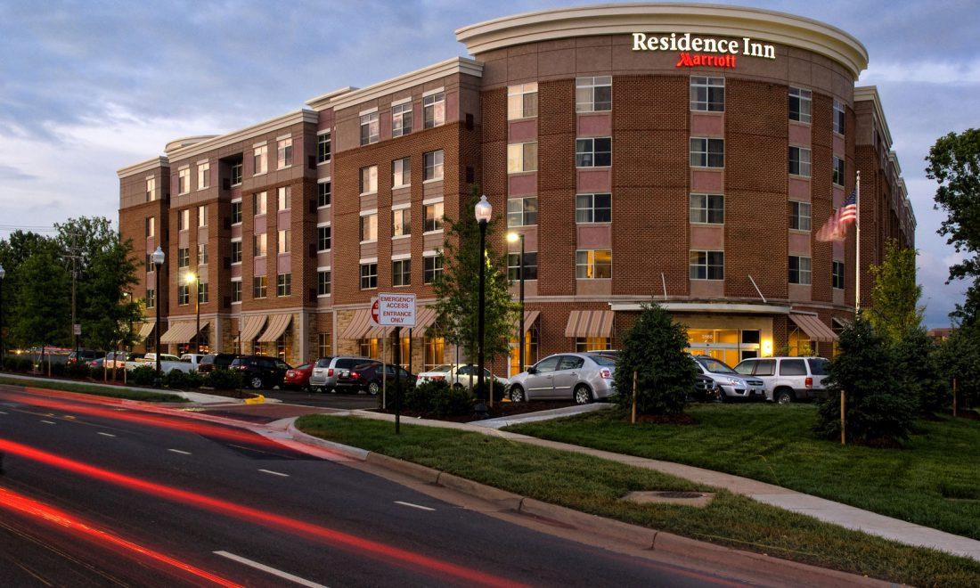 marriott-residence-inn_hotel-design_mdp-engineering