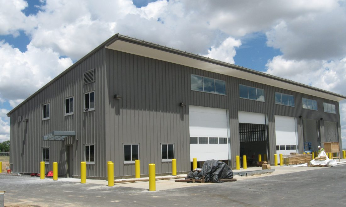 aguilar-cdot-facility_civic_mdp-engineering-group