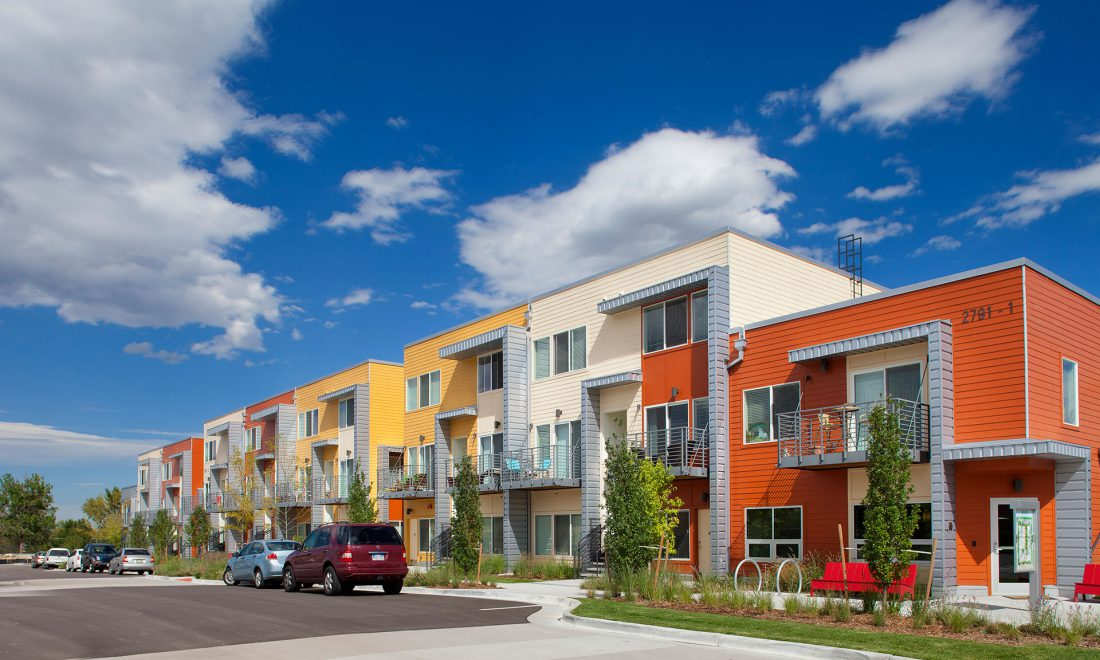 aria-apartments-denver_housing_mdp-engineering