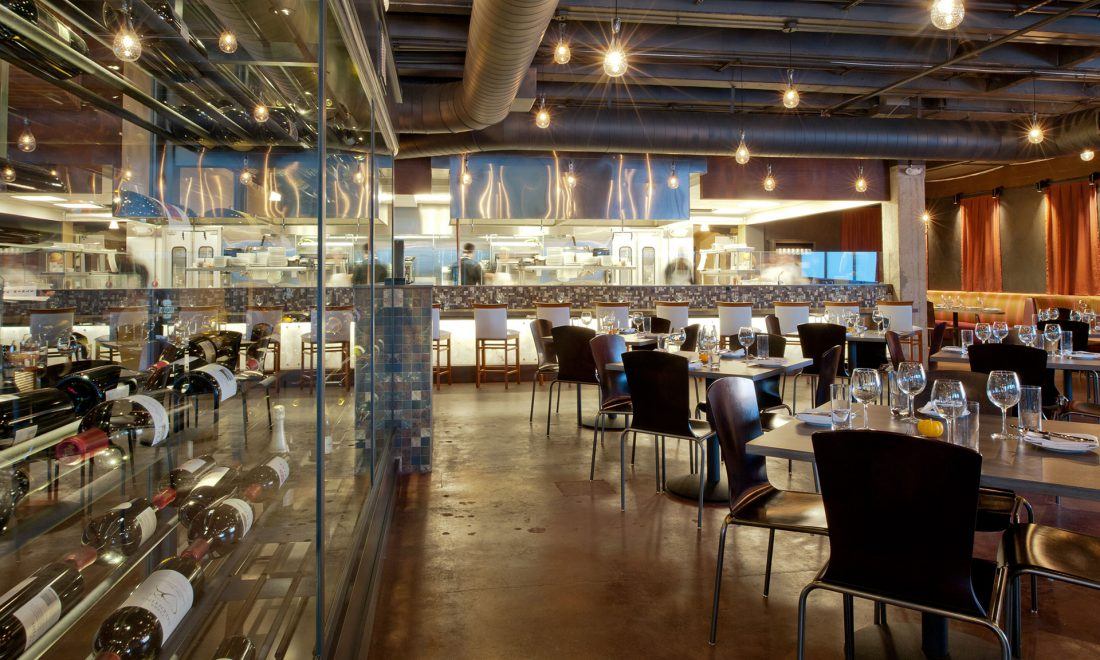 charcoal-restaurant-denver_restaurant-design_engineering_02