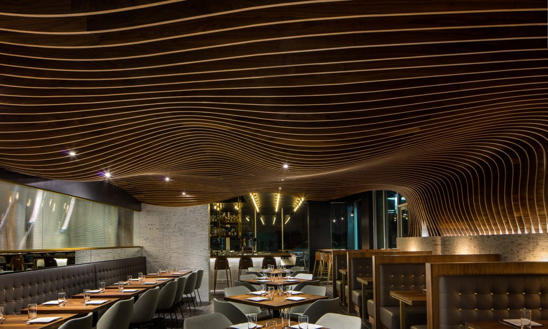 LivStudio_Concourse Restaurant