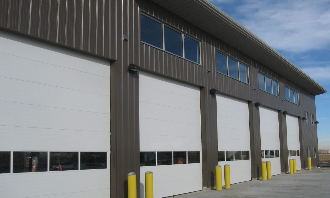 gilcrest-cdot-facility_civic_mdp-engieering-group