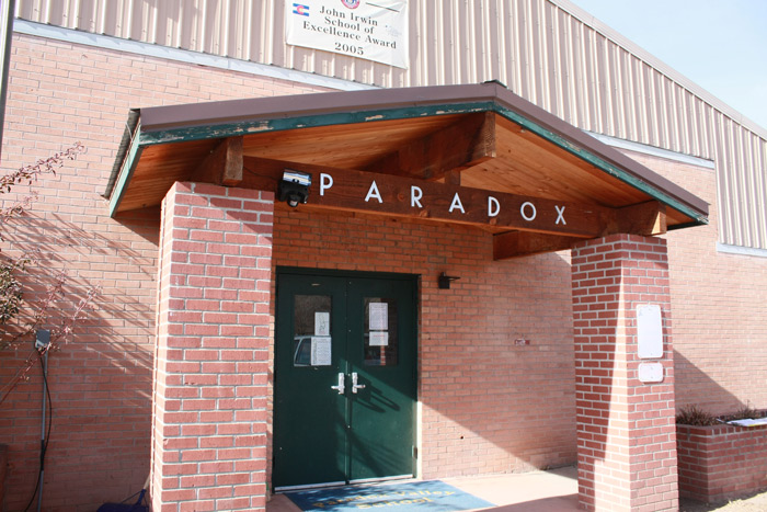 paradox-valley-charter-school_k12-education_mdp-engineering-group