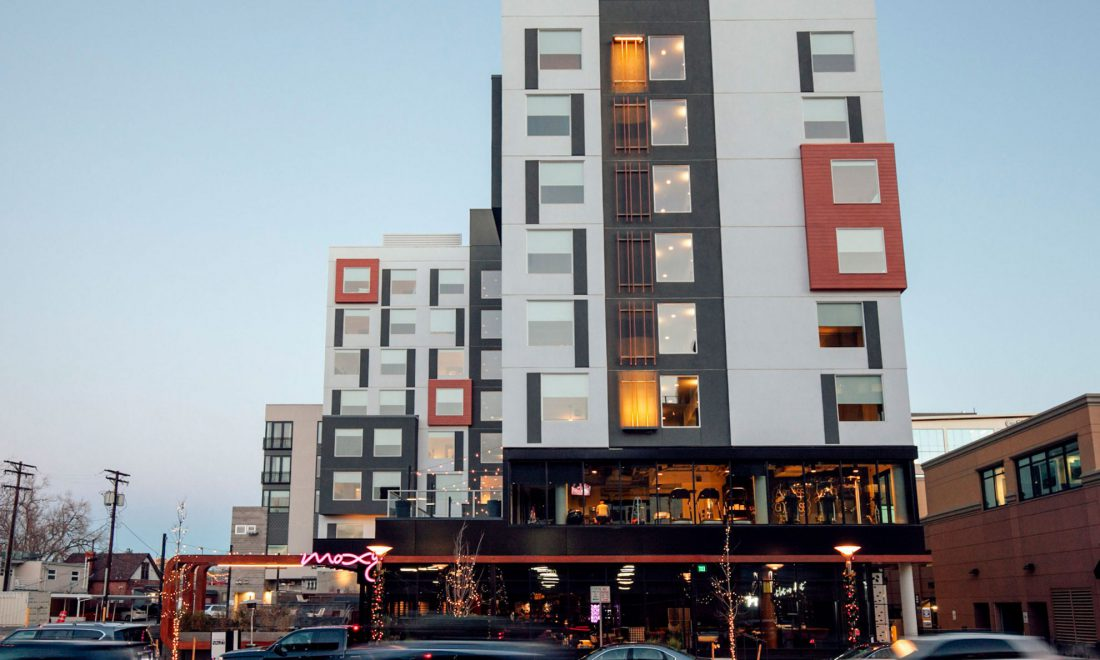 moxy-hotel-cherry-creek_hotel_mdp-engineering