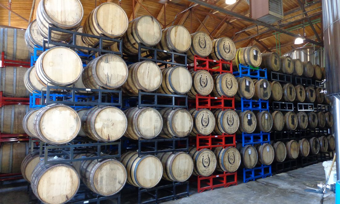 epic-brewery-taproom_denver_mdp-engineering