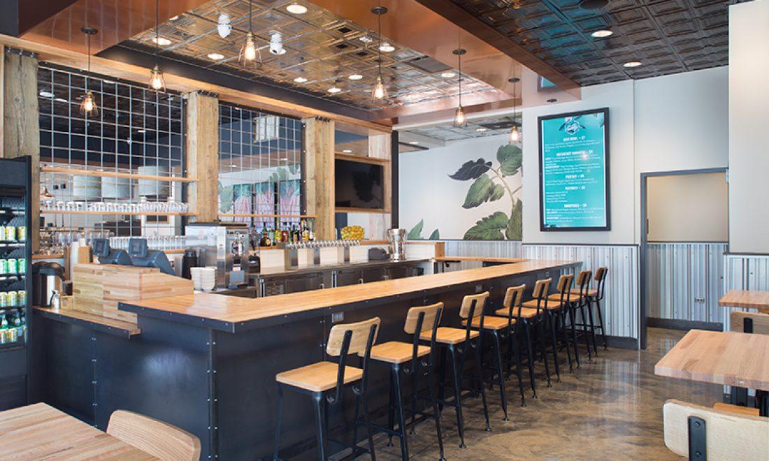honor-society_restaurant-design_mdp-engineering