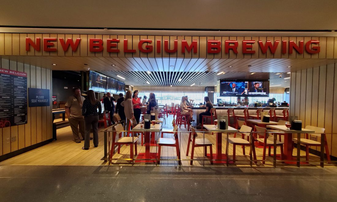 new-belgium-brewing_denver-international-airport_mdp-engineering-group