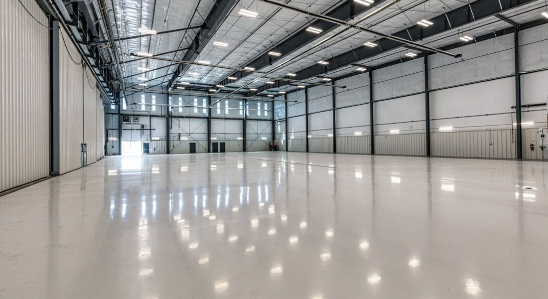 mdp-engineering-group_sunborne-airline-hangar_aviation_03_web